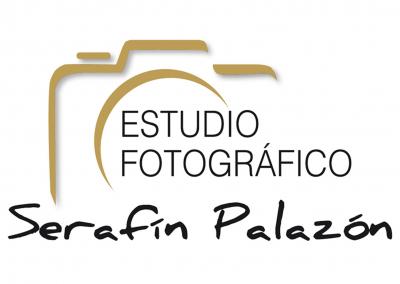 Estudio Fotográfico Serafín Palazón