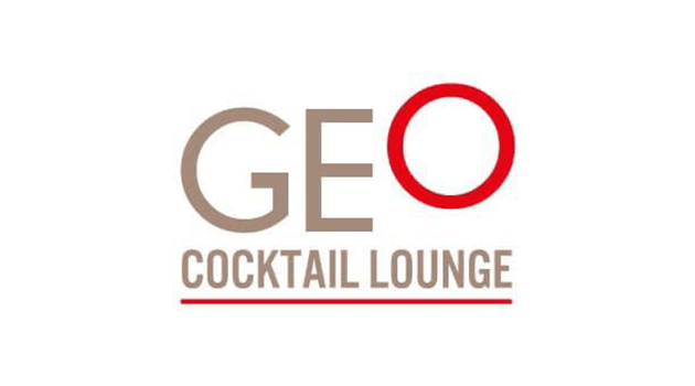 Geo Cocktail Lounge