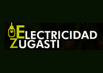 Electricidad Zugasti