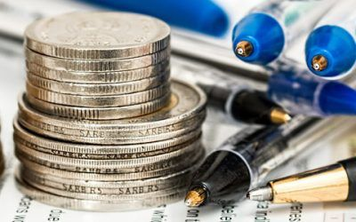Ayudas extraordinarias para hacer frente al impacto económico