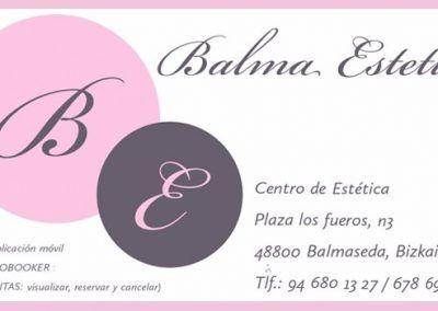 Balma Estetic
