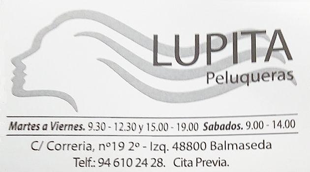 Lupita Peluqueras