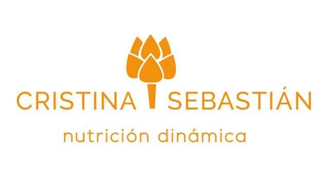Centro de Nutrición Cristina